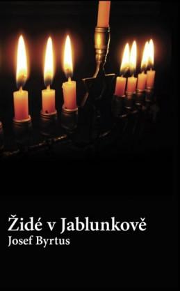 Židé v Jablunkově - Byrtus Josef
