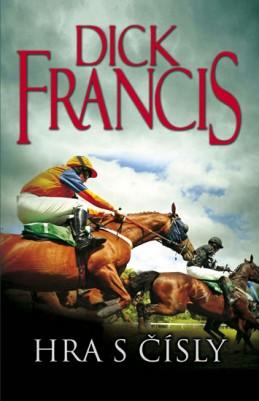 Hra s čísly - Francis Dick