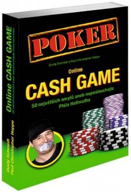 Poker online Cash Game - Schmidt Dusty