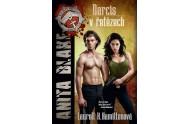 Anita Blake 10 - Narcis v řetězech