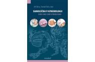 Samoléčba v gynekologii aneb Sama sobě gynekologem