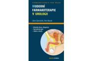 Moderní farmakoterapie v urologii - Průvodce ošetřujícího lékaře