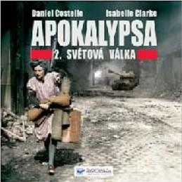 Apokalypsa – 2. světová válka - neuveden