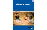 Problémy se třídou?