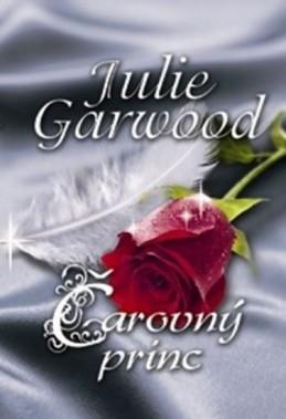 Čarovný princ - Garwood Julie