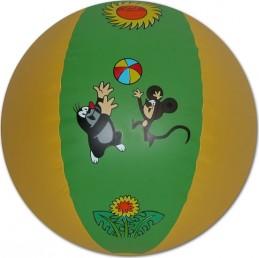 Krtek - Nafukovací balon 94595 - neuveden