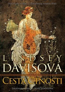 Cesta ctnosti - Davisová Lindsey
