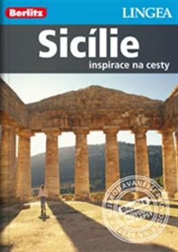 Sicílie - Inspirace na cesty - neuveden