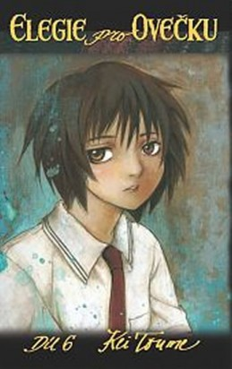 Elegie pro ovečku 6 - Toume Kei