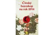 Čínský horoskop na rok 2014