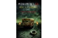 Monument 14 (2) - Nebe v plamenech