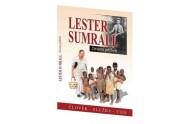 Lester Sumrall – Životní příběh