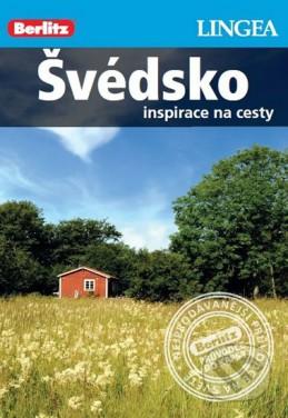 Švédsko - Inspirace na cesty - neuveden