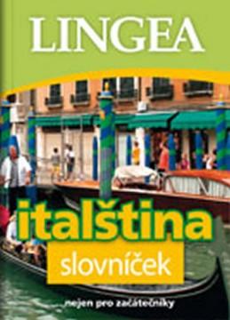 Italština slovníček - neuveden