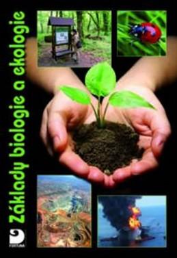 Základy biologie a ekologie - Kvasničková Danuše