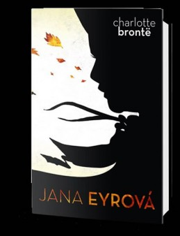 Jana Eyrová - Brontëová Charlotte