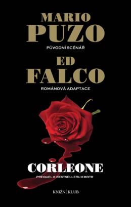 Corleone - Puzo Mario, Falco Ed