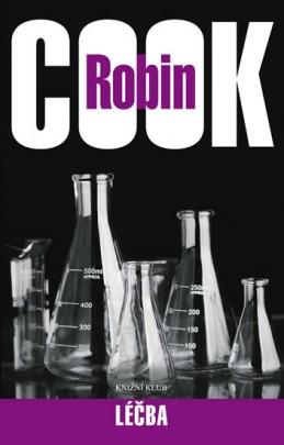 Léčba - Cook Robin
