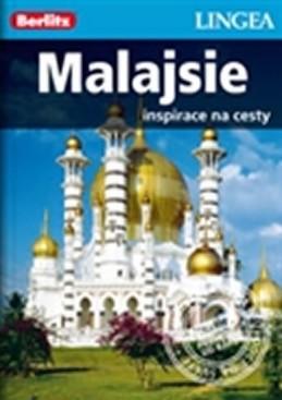 Malajsie - Inspirace na cesty - neuveden