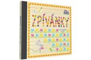 Zpívánky 1. - 1 CD
