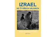 Izrael ve čtyřech válkách - Sága rodu Steinů