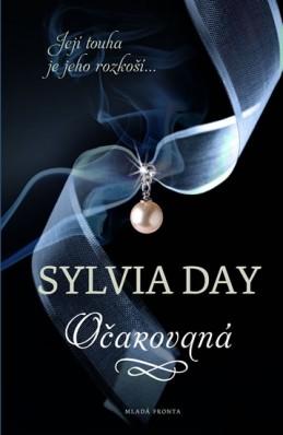 Očarovaná - Day Sylvia