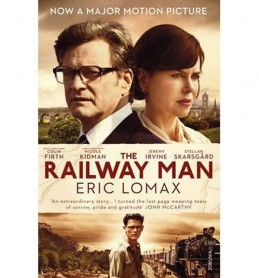 The Railway Men - Lomax Eric