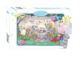 Puzzle maxi 24 Me to You - neuveden