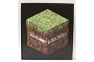 Minecraft - Blokopedie