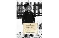 Vlčí dítě - Neuvěřitelný životní příběh východopruského děvčete