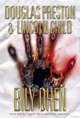 Bílý oheň - Preston Douglas, Child Lincoln