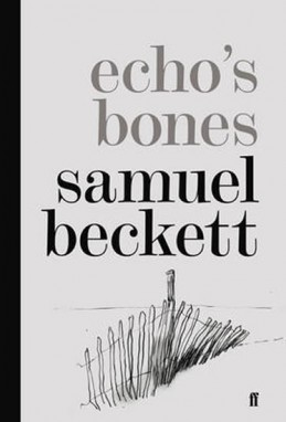 Echo´s Bones - Beckett Samuel