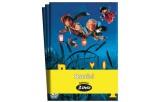 Broučci - kolekce 3 DVD