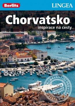 Chorvatsko - Inspirace na cesty - neuveden