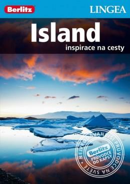 Island - Inspirace na cesty - neuveden