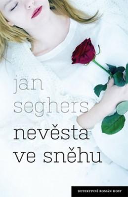 Nevěsta ve sněhu - Seghers Jan