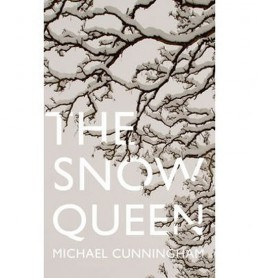 The Snow Queen - Cunningham Michael