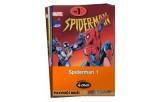 Spiderman 1. - kolekce 4 DVD