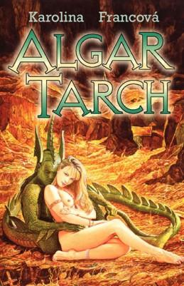 Algar Tarch - Francová Karolina
