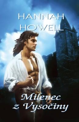 Milenec z Vysočiny - Howell Hannah
