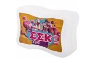 Příšerky Girls - Box na svačinu