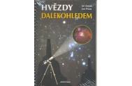 Hvězdy dalekohledem