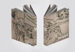 Richard Fremund - Monografie - Chmelařová Marcela