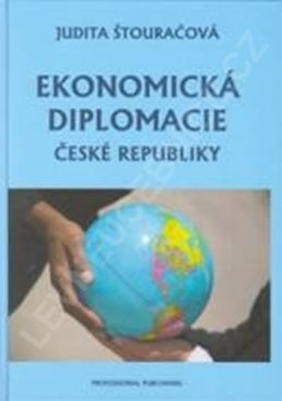 Síťová ekonomika - Fiala Petr