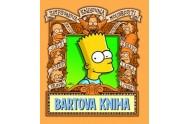 Simpsonova knihovna moudrosti: Bartova kniha