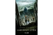 Labyrint 1: Útěk