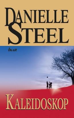 Kaleidoskop - Steel Danielle