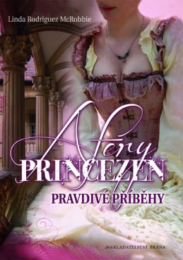 disney princezna kreslené porno asijské sex na veřejnosti com
