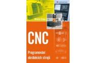 CNC - Programování obráběcích strojů