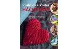 Háčkování - Praktická kniha